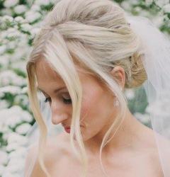 White Harvest Photography