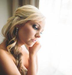 Amanda Rose Photography