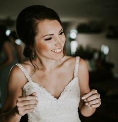 Sarah Gudeman Photography