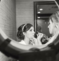 Sarah Tritt Photography