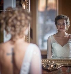 Kari Freyenberger Photography