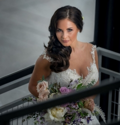 Aguilar Photography